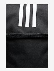 adidas Performance - TIRO SB - laitteet - black/white - 3
