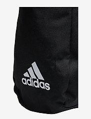 adidas Performance - TIRO SB - laitteet - black/white - 4