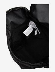 adidas Performance - TIRO SB - laitteet - black/white - 5