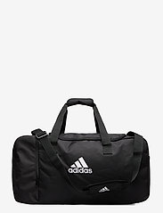 adidas Performance - TIRO DU M - gender neutral - black/white - 0