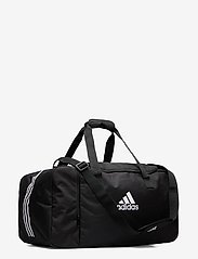 adidas Performance - TIRO DU M - gender neutral - black/white - 2