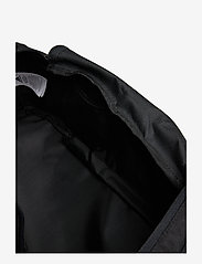 adidas Performance - TIRO DU BC S - torby na siłownię - black/white - 5