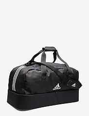 adidas Performance - TIRO DU BC M - gender neutral - black/white - 2