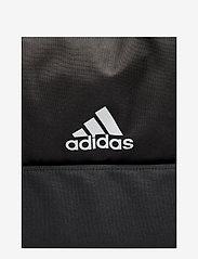 adidas Performance - TIRO DU BC M - gender neutral - black/white - 3