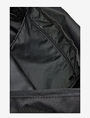 adidas Performance - TIRO DU BC M - gender neutral - black/white - 5