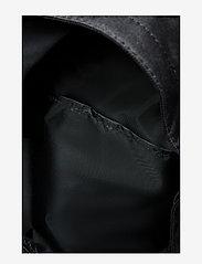 adidas Performance - TIRO BP - träningsväskor - black/white - 5