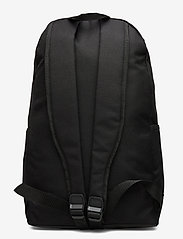 adidas Performance - Linear Core Backpack - sacs a dos - black/black/white - 2