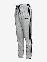 adidas Performance - E 3S T PNT FT - pants - mgreyh/black - 2