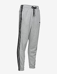 adidas Performance - E 3S T PNT FT - pants - mgreyh/black - 3