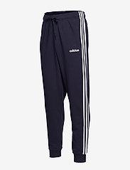 adidas Performance - E 3S T PNT FT - pants - legink/white - 3