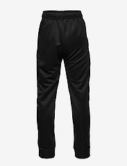 adidas Performance - YB TS BOS - dresy - black/white - 3