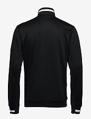 adidas Performance - T19 TRK JKT M - track jackets - black - 1