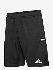 adidas Performance - Team 19 Shorts - treningsshorts - black/white - 2