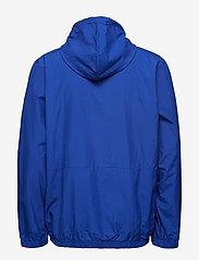 adidas Performance - HIPJACKET - training jackets - croyal - 1