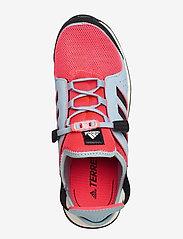 adidas Performance - TERREX HYDROTERRA SHANDAL K - schuhe - shored/cblack/cwhite - 3