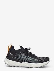adidas Performance - TERREX TWO ULTRA PARLEY W - chaussures de randonnée - cblack/dshgry/bluspi - 1