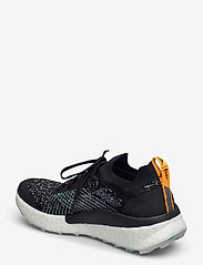 adidas Performance - TERREX TWO ULTRA PARLEY W - chaussures de randonnée - cblack/dshgry/bluspi - 2