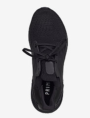 adidas Performance - Ultraboost 20 - löbesko - cblack/cblack/solred - 3