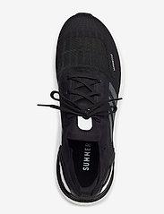 adidas Performance - ULTRABOOST S.RDY - löbesko - cblack/cblack/ftwwht - 3