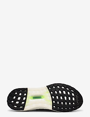 adidas Performance - ULTRABOOST S.RDY - löbesko - cblack/cblack/ftwwht - 4