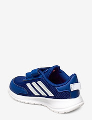 adidas Performance - TENSAUR RUN I - trainingsschuhe - royblu/ftwwht/brcyan - 2