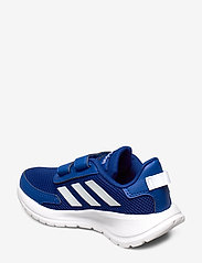 adidas Performance - TENSAUR RUN C - trainingsschuhe - royblu/ftwwht/brcyan - 2