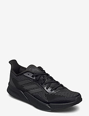 adidas Performance - x9000L2 M - löbesko - cblack/cblack/grefiv - 0