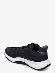 adidas Performance - FitBounce Trainer W - training shoes - cblack/ftwwht/gresix - 2