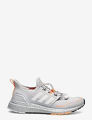 adidas Performance - Ultraboost Winter.RDY - löbesko - gretwo/ftwwht/sigorg - 1