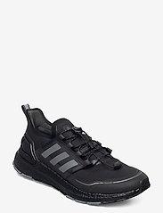 adidas Performance - Ultraboost Winter.RDY - chaussures de course - cblack/ironmt/cblack - 0