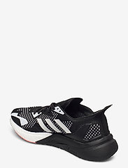 adidas Performance - X9000L3 W - loopschoenen - cblack/ftwwht/glogry - 2