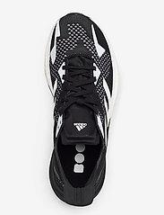 adidas Performance - X9000L3 W - loopschoenen - cblack/ftwwht/glogry - 3