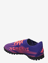 adidas Performance - NEMEZIZ .4 TF J - sportschuhe - eneink/sigpnk/siggnr - 2