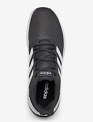 adidas Performance - Runfalcon - löbesko - gresix/ftwwht/cblack - 3