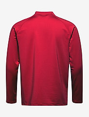 adidas Performance - Arsenal Anthem Jacket - veste sport - actmar - 1