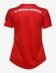 adidas Performance - Bayern Munich Women's Home Jersey - football shirts - fcbtru - 1
