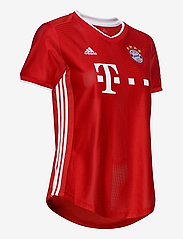 adidas Performance - Bayern Munich Women's Home Jersey - football shirts - fcbtru - 2