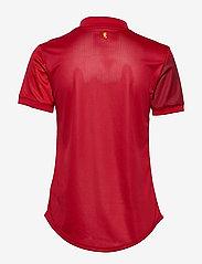 adidas Performance - FEF H JSY W - football shirts - vicred - 2
