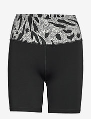 adidas Performance - BT HR AIQ2 SHOR - training shorts - black/print - 0