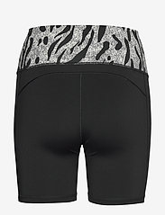 adidas Performance - BT HR AIQ2 SHOR - training shorts - black/print - 1