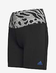 adidas Performance - BT HR AIQ2 SHOR - training shorts - black/print - 2