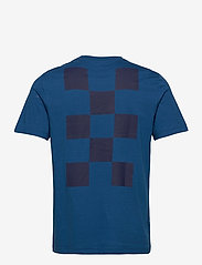 adidas Performance - Croatia T-Shirt - t-shirts - dmarin - 1