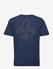adidas Performance - France T-Shirt - t-shirts - conavy - 1