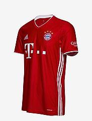 adidas Performance - FCB H JSY - football shirts - fcbtru - 2