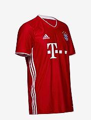 adidas Performance - FCB H JSY - football shirts - fcbtru - 3