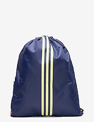 adidas Performance - Arsenal Gym Sack - training bags - tecind/glopnk/yeltin - 1
