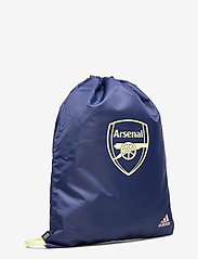 adidas Performance - Arsenal Gym Sack - training bags - tecind/glopnk/yeltin - 2