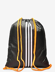 adidas Performance - MUFC GS - sports bags - legear/white/apsior - 2