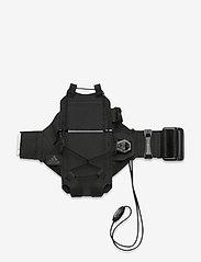 adidas Performance - Run Mobile Holder - overige accessoires - black - 0