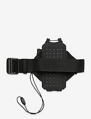 adidas Performance - Run Mobile Holder - overige accessoires - black - 1